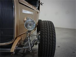 1932 Ford Highboy (CC-1342001) for sale in O'Fallon, Illinois