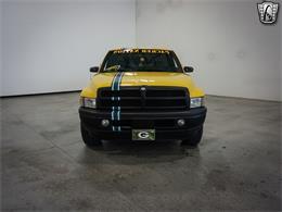 1995 Dodge Ram (CC-1342002) for sale in O'Fallon, Illinois