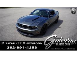 2011 Ford Mustang (CC-1342003) for sale in O'Fallon, Illinois