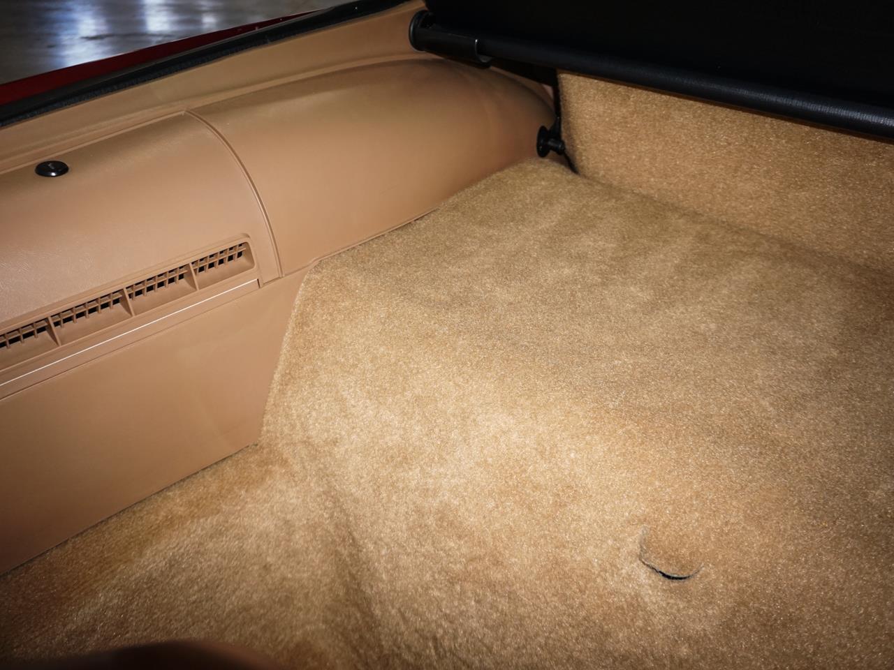 1988 Pontiac Firebird (CC-1342005) for sale in O'Fallon, Illinois