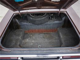 1971 Mercury Monterey (CC-1342028) for sale in O'Fallon, Illinois