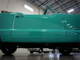 1954 Nash Metropolitan (CC-1342035) for sale in O'Fallon, Illinois