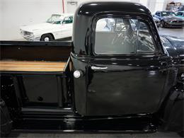 1952 Chevrolet 3600 (CC-1342043) for sale in O'Fallon, Illinois