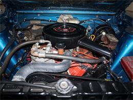 1967 AMC Rambler (CC-1342046) for sale in O'Fallon, Illinois