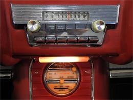1960 Ford Thunderbird (CC-1342051) for sale in O'Fallon, Illinois