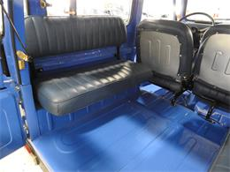 1978 Toyota Land Cruiser FJ40 (CC-1342060) for sale in O'Fallon, Illinois