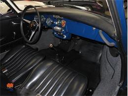 1964 Porsche 356 (CC-1340207) for sale in Tempe, Arizona