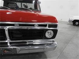 1977 Ford F100 (CC-1342075) for sale in O'Fallon, Illinois