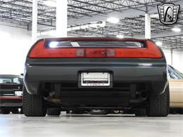 1995 Acura NSX-T (CC-1342082) for sale in O'Fallon, Illinois