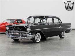 1957 Chevrolet 210 (CC-1342084) for sale in O'Fallon, Illinois