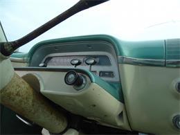 1954 Mercury Monarch (CC-1342100) for sale in O'Fallon, Illinois