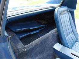 1971 Chevrolet Corvette (CC-1342103) for sale in O'Fallon, Illinois
