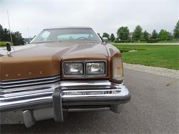 1976 Oldsmobile Toronado (CC-1342107) for sale in O'Fallon, Illinois