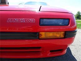 1986 Mazda RX-7 (CC-1342112) for sale in O'Fallon, Illinois