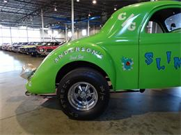 1941 Willys Coupe (CC-1342118) for sale in O'Fallon, Illinois