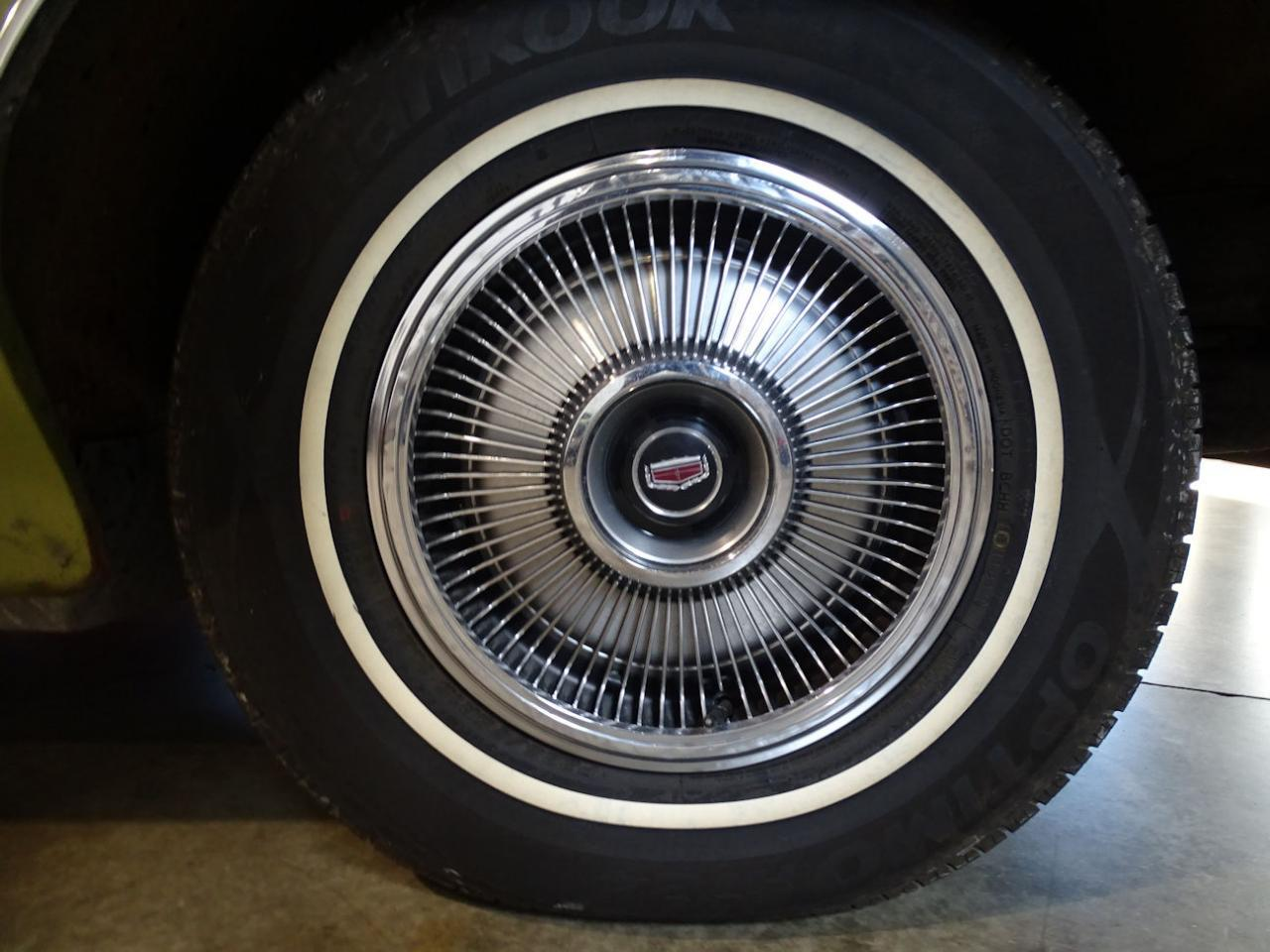1972 Mercury Marquis (CC-1342120) for sale in O'Fallon, Illinois