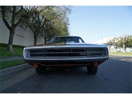 1970 Dodge Charger R/T (CC-1340213) for sale in Torrance, California