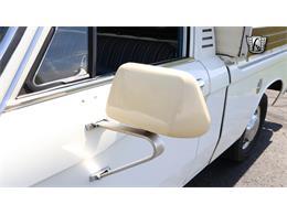 1974 Chevrolet Pickup (CC-1342136) for sale in O'Fallon, Illinois