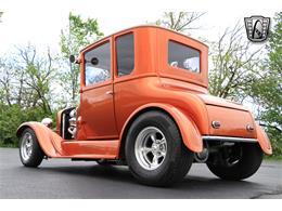 1926 Ford Model T (CC-1342139) for sale in O'Fallon, Illinois