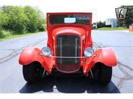 1928 Ford Coupe (CC-1342147) for sale in O'Fallon, Illinois