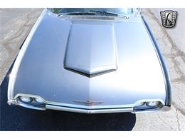 1962 Ford Thunderbird (CC-1342149) for sale in O'Fallon, Illinois