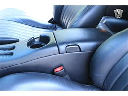 2002 Chevrolet Camaro (CC-1342152) for sale in O'Fallon, Illinois