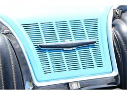 1964 Ford Thunderbird (CC-1342154) for sale in O'Fallon, Illinois