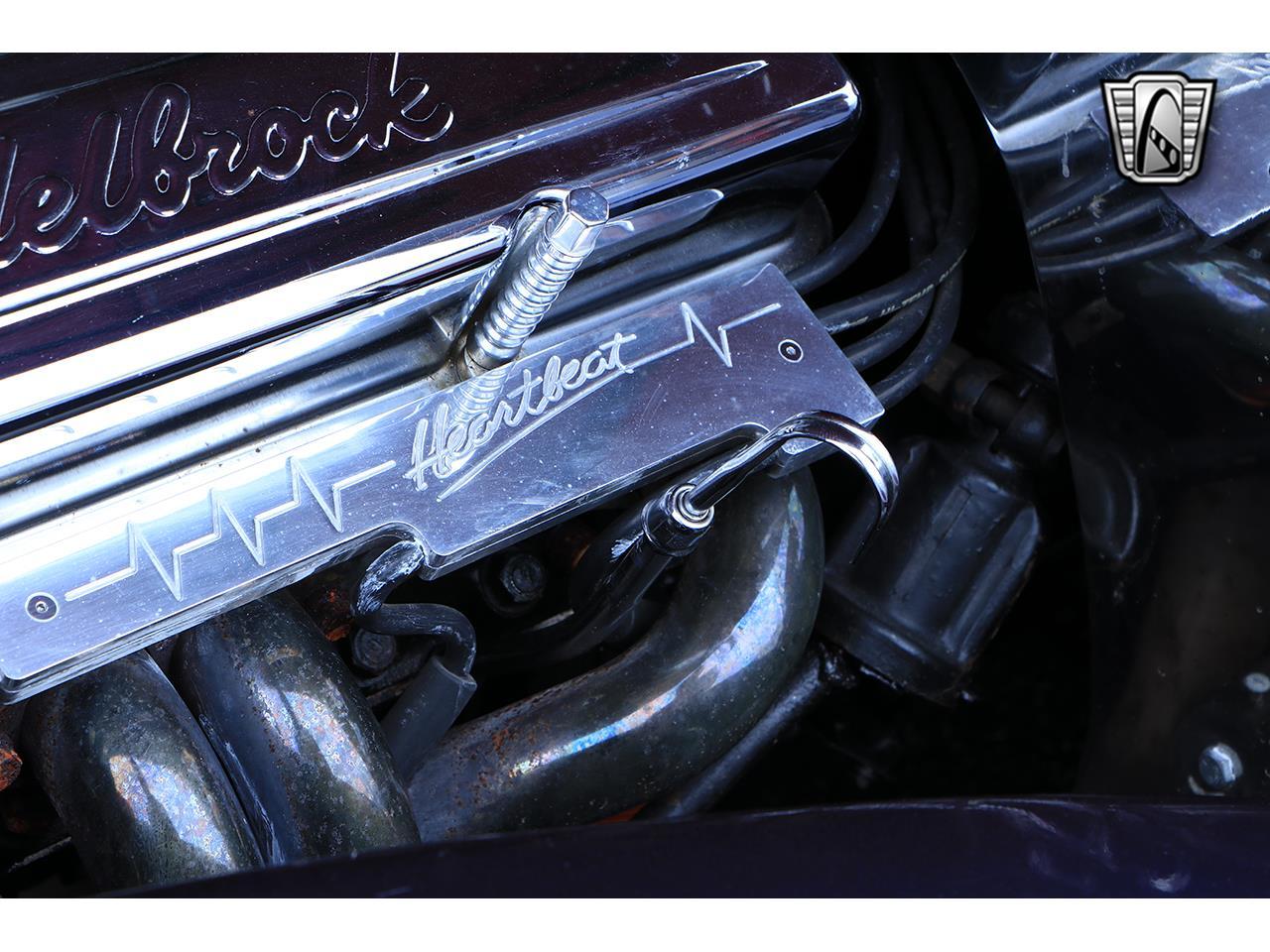 1937 Chevrolet Pickup (CC-1342156) for sale in O'Fallon, Illinois