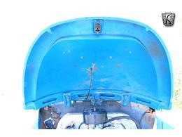1976 Volkswagen Beetle (CC-1342158) for sale in O'Fallon, Illinois