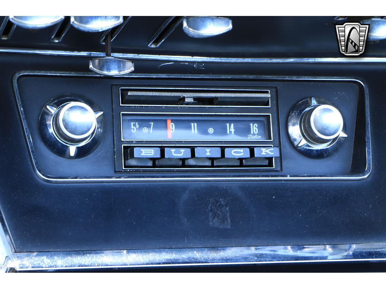 1963 Buick Electra (CC-1342161) for sale in O'Fallon, Illinois