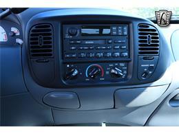 2000 Ford F150 (CC-1342166) for sale in O'Fallon, Illinois