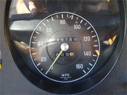 1974 Mercedes-Benz 450SL (CC-1342171) for sale in O'Fallon, Illinois