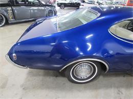 1968 Oldsmobile Cutlass (CC-1342172) for sale in O'Fallon, Illinois