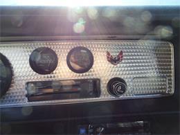 1976 Pontiac Firebird Trans Am (CC-1342173) for sale in O'Fallon, Illinois