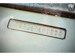 1976 Chevrolet Camaro (CC-1342174) for sale in O'Fallon, Illinois