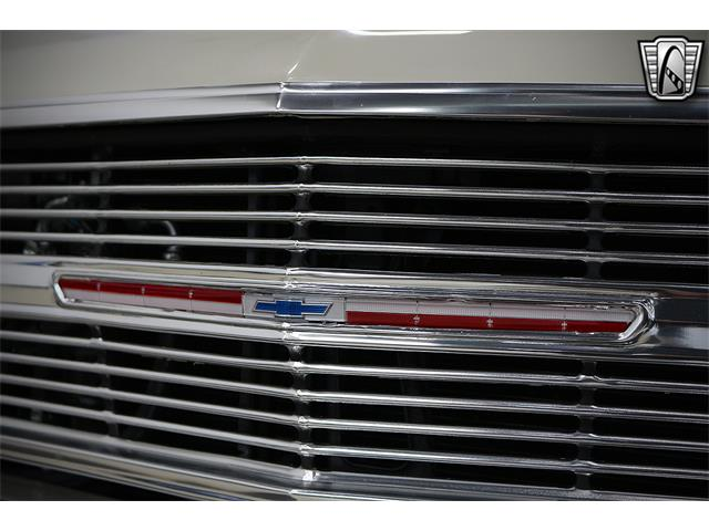1965 Chevrolet Malibu (CC-1342178) for sale in O'Fallon, Illinois
