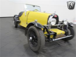 1976 Bugatti Type 35 (CC-1342183) for sale in O'Fallon, Illinois