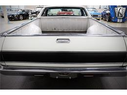 1968 Chevrolet El Camino (CC-1342185) for sale in O'Fallon, Illinois