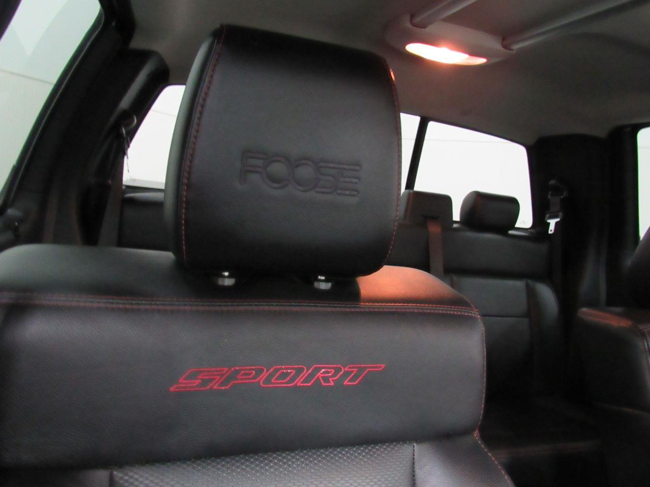2008 Ford F150 (CC-1342201) for sale in O'Fallon, Illinois