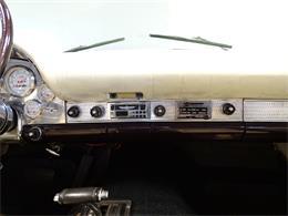 1957 Ford Thunderbird (CC-1342216) for sale in O'Fallon, Illinois