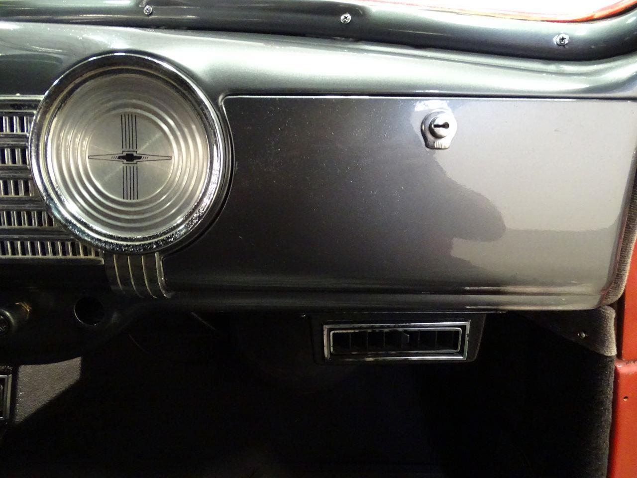 1941 Chevrolet Sedan (CC-1342220) for sale in O'Fallon, Illinois