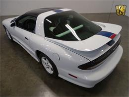 1994 Pontiac Firebird (CC-1342233) for sale in O'Fallon, Illinois