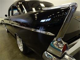 1957 Chevrolet 210 (CC-1342236) for sale in O'Fallon, Illinois