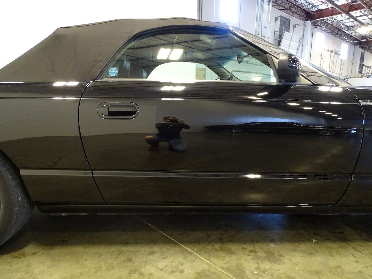 2002 Ford Thunderbird (CC-1342240) for sale in O'Fallon, Illinois