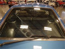 1982 Datsun 280Z (CC-1342245) for sale in O'Fallon, Illinois