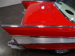 1957 Chevrolet Bel Air (CC-1342246) for sale in O'Fallon, Illinois