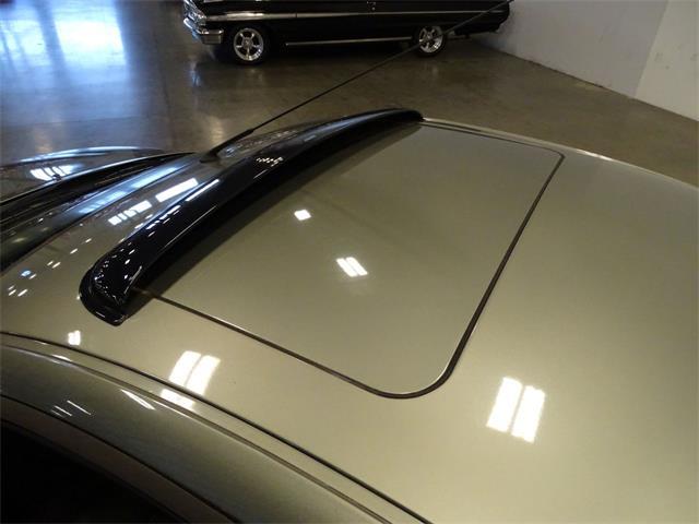 2000 Mercury Cougar (CC-1342251) for sale in O'Fallon, Illinois