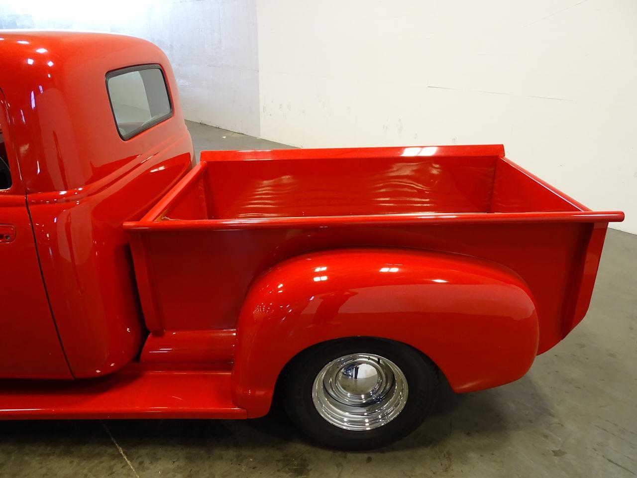 1954 Chevrolet 3100 (CC-1342267) for sale in O'Fallon, Illinois