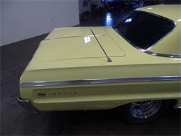 1964 Chevrolet Impala (CC-1342291) for sale in O'Fallon, Illinois