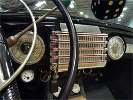 1948 Lincoln Continental (CC-1342296) for sale in O'Fallon, Illinois
